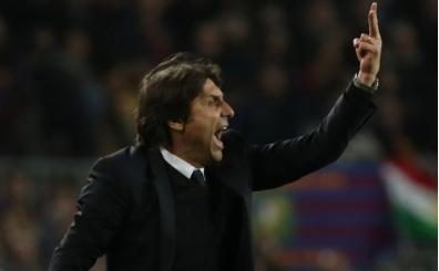 PSG'den Antonio Conte'ye resmi teklif!