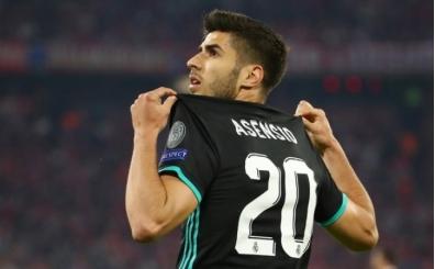 'Real Madrid 150 milyon euroyu reddetti'