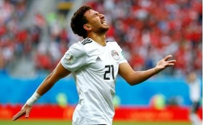 'Trezeguet, Leicester'a transfer olacak'