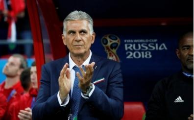 İran'dan İspanya maçı sonrası umutlu açıklama; 'Her şey bizim elimizde...'