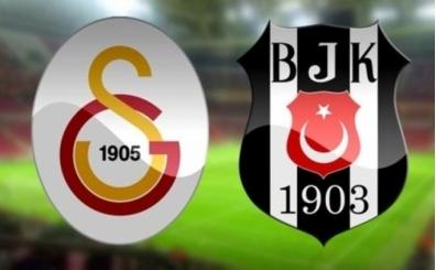 Galatasaray Beşiktaş derbi maçı biletleri satın alma, GS BJK biletleri ne kadar?