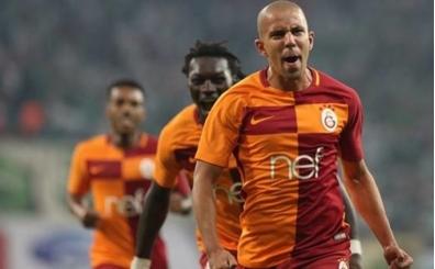 Galatasaray'ın fikstürü son 4 maçı, Galatasaray puan durumu ve maçları