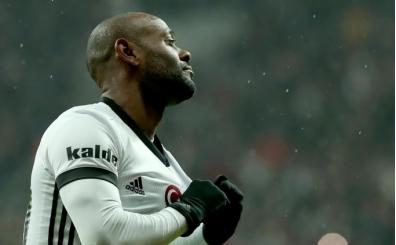 Bayern Münih'ten Beşiktaş'a mesaj; Wagner Love