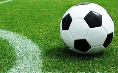 Akhisarspor Balıkesirspor maçı canlı hangi kanalda saat kaçta?