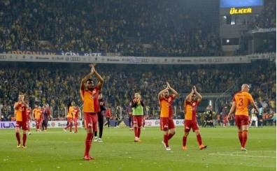 ''Beşiktaş maçında tur atarız''
