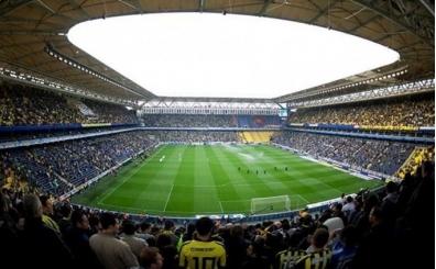 Galatasaray taraftarına Kadıköy'de büyük bir sürpriz