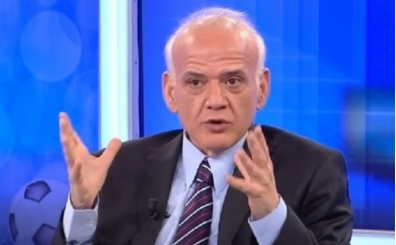 Ahmet Çakar'dan flaş derbi iddiası