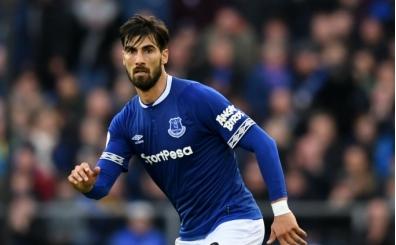 Everton'dan Barcelona'ya transfer çıkartması başlıyor