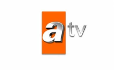 ATV canlı izle, ATV yayın akışı (19 Nisan Perşembe ATV)
