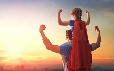 2018 Babalar Günü ne zaman? Babalar Günü sürpriz güzel hediye önerileri