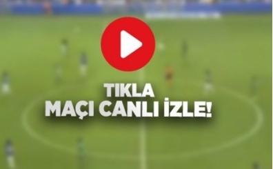 ATV CANLI: Fenerbahçe Beşiktaş izle ( Ziraat Türkiye Kupası )