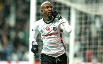 Beşiktaş'ı Şampiyonlar Ligi sarstı! Tam 21 puan uçtu