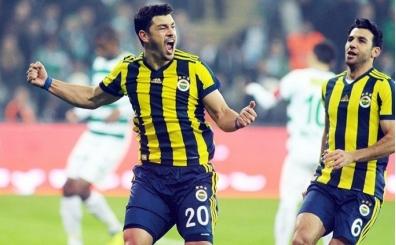 Fenerbahçe'nin fikstürü son 4 maçı, Fenerbahçe puan durumu ve maçları