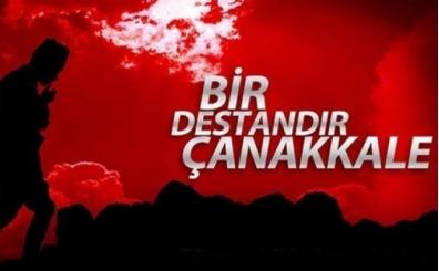 18 Mart Çanakkale Zaferi anlamı | Çanakkale Zaferi en güzel mesajlar | Çanakkale Zaferi tarihi