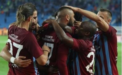 Trabzonspor fisktürü, TS kalan maçları, 2017-2018 Trabzonspor maçları tarihleri