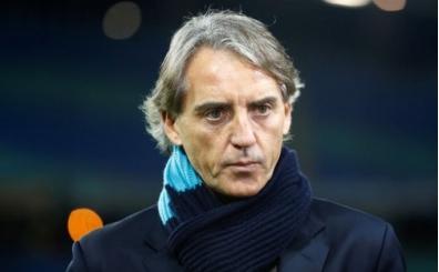 İtalya'da Roberto Mancini sesleri