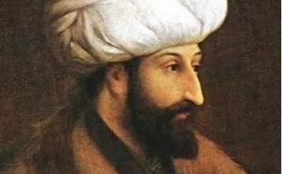 Fatih Sultan Mehmet kaç yaşında neden öldü? Fatih Sultan Mehmet'in İstanbul'u fetih hikayesi