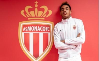 16 yaşında 20 milyon Euro'ya transfer oldu!