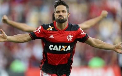 Diego: ''Kariyerimin en önemli sezonu''