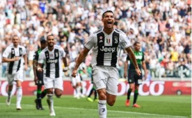 Agnelli: ''Yeni Ronaldo'yu 25 yaşında alacağız''