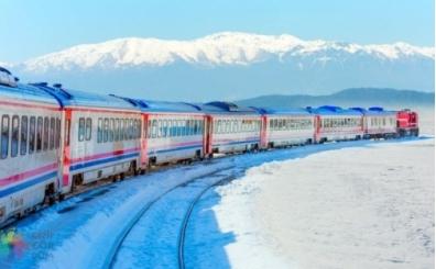 Doğu Ekspresi bilet fiyatları ne kadar? Doğu Ekspresi treni nereden kalkıyor?