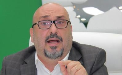 Giresunspor'da Başakşehir sonrası Süper Lig inancı