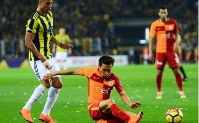 Nagatomo'dan Fenerbahçe'ye taş!