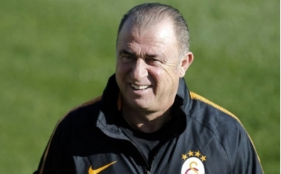 Galatasaray'ın 8 finali