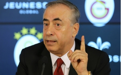 Galatasaray'da 17 milyon TL'lik üye geliri!