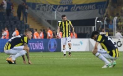 'Kadıköy Cehennemi' sona mı eriyor?