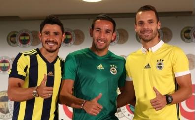 Fenerbahçe'de transfer tartışması!