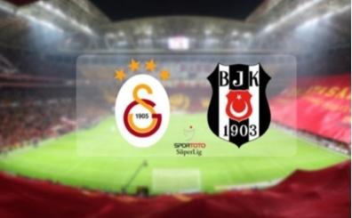 Galatasaray Beşiktaş maçı biletlei ne zaman satışa çıkacak? GS BJK biletleri kaç para?
