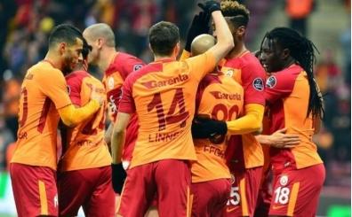 Galatasaray'da önce UEFA sorunu, sonra kontrat...