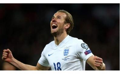 Vertonghen: 'Kane hat-trick yaparsa kendimi tekmelerim'