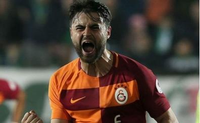 Ahmet Çalık'a Süper Lig'den talip çıktı