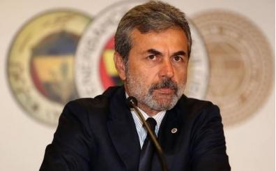 Aykut Kocaman: 'Galatasaray'ı Allah korudu!'