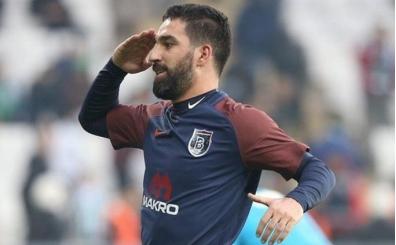 Süper Lig'de yeni transferlerden ilk haftada 4 gol