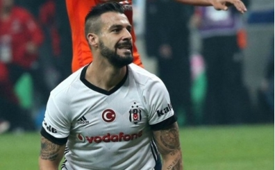 Beşiktaş'ta büyük çöküş; 10 maçta sadece 2 kez...