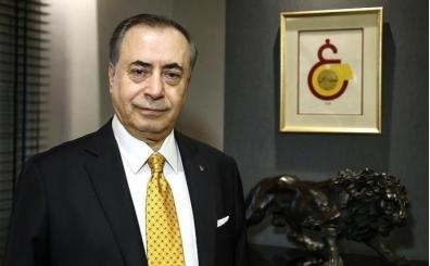 'Galatasaray'a 3 ay için gelmiyoruz'