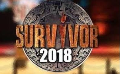 Survivor 2018'de ada oyununu kim kazandı? Survivor ödül oyunu kazananı kim oldu?