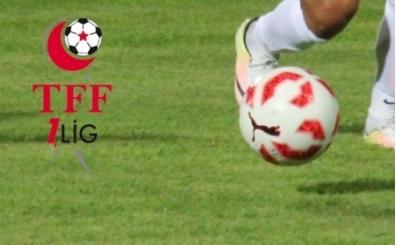 Boluspor İstanbulspor maçı canlı hangi kanalda saat kaçta?