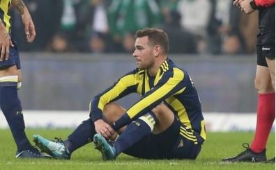 Fenerbahçe'de iki eksik var, derbide üstün