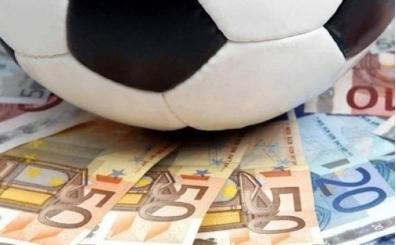 Deloitte Futbol Para Ligi'nde ilk 30'da Türkiye'den takım yok