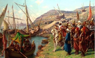 Fatih Sultan Mehmet'in babası kimdir? Fatih Sultan Mehmet'in hayatı ve oğulları