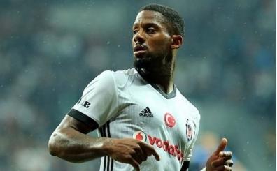 Jeremain Lens: ''Fenerbahçe'den daha iyi bir takımız''