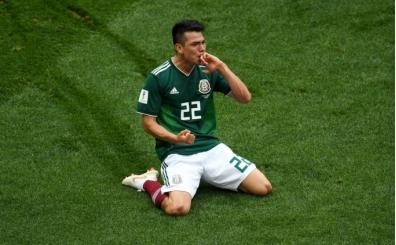 Bu golün değeri 10 milyon Euro! ''Artık kesin transfer olur, tüm dünya ister''