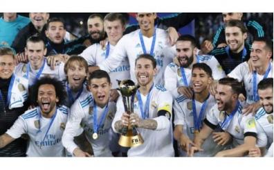 İran liderinden yerli malı kullanımına 'Real Madrid benzetmesi'