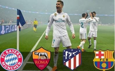 Cristiano Ronaldo'nun dünyayı şaşırtan 20 özel golü