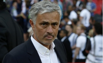 Jose Mourinho çok çekimser kaldı! İşte Uruguay - Rusya maçı tahmini