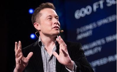 Elon Musk kimdir? Elon Musk hayatı, Elon Musk babası, annesi, Elon Musk SpaceX